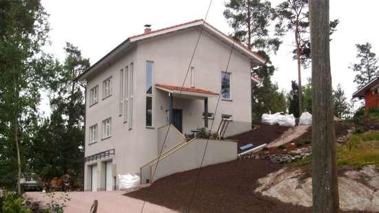 Ako Houses 3