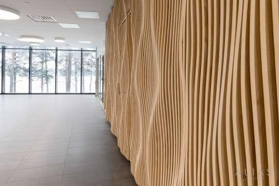 AKO Wall Rakennusbetoni-K27-.jpg