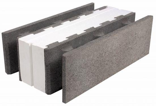 EMH-380 valettava eristeharkko perustuksiin ja puolilämpimiin seiniin