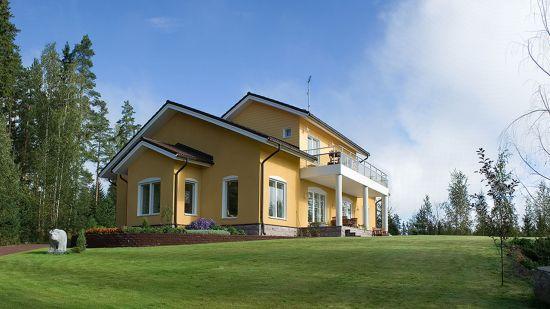 Ako Houses 5