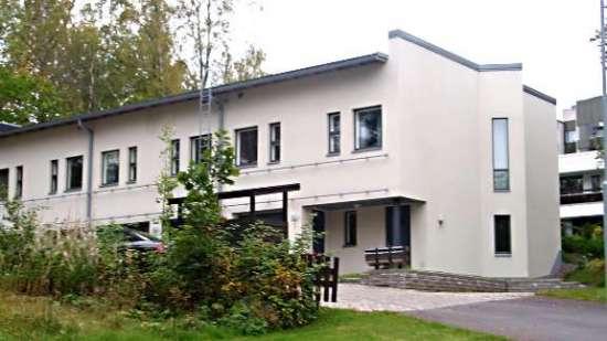 Ako Houses 4